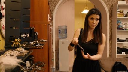 Elvyra Monginienė savo papuošalų verslą pradėjo turėdama 150 eurų