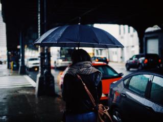 Orai ir kitos negandos