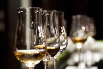 Alkoholizmas – baisus žodis net alkoholikams