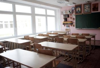 Pradėtas tyrimas dėl galimo mažamečių tvirkinimo Pabradės gimnazijoje