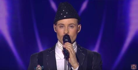 Jaunimo talentų konkurse - net 20 dalyvių, tarp kurių bus ir dainininkų, ir raiderių