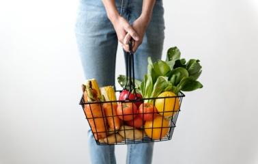 Seimas svarstys siūlymą mažinti PVM maisto produktams