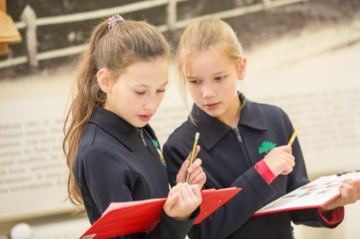 Atrinktos Šilutės rajono mokyklos, gausiančios kokybės krepšelį