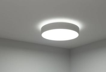 Lubinių šviestuvų asortimentas patinka net išrankiausiems