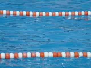 Plaukikai S. Bilis ir A. Šidlauskas pasaulio čempionate pagerino Lietuvos rekordus