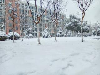 Žvilgsnis į ateinančios žiemos orus: ko tikėtis Europai?
