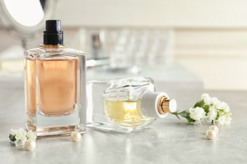 Kaip kvepalai veikia jūsų nuotaiką?