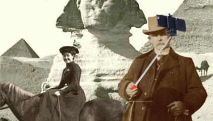 Ar jau turite asmenukę Šilutės Hugo Šojaus muziejuje?