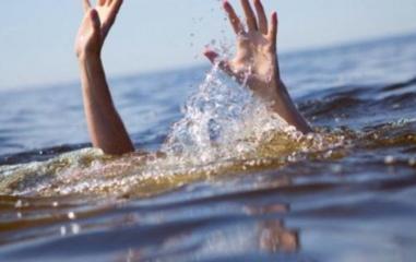 Per ilgąjį savaitgalį ežeruose ir upėse nuskendo mažiausiai trys žmonės