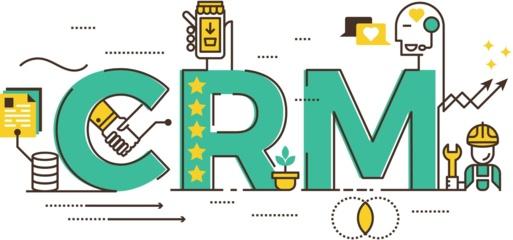 TOP 7 mobiliosios CRM programėlės 2019 metais ir jų kainos