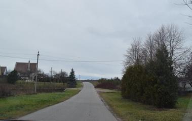 Prisidedant gyventojams keliai ir kiemai tvarkomi greičiau