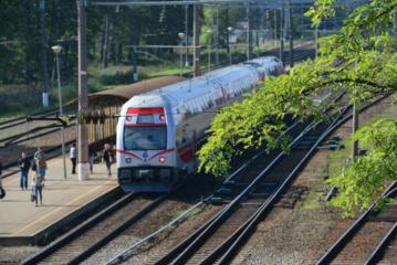 """Lietuva skeptiškai vertina siūlymus keisti """"Rail Baltica"""" valdymą"""