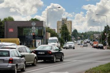 Panevėžys – ateities miestas
