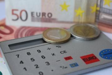 Trys būdai, kaip gauti pigesnį kreditą