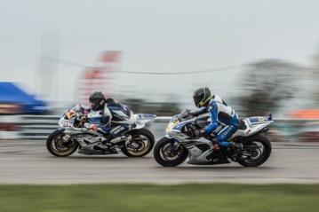 Motociklų sporto sezonas bus karštas – laukia per 50 varžybų