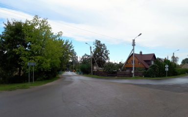 Mieste ir rajone – daugiau suremontuotų gatvių ir takų