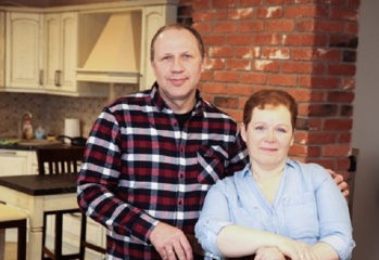 Airija – tik tramplynas į geresnį gyvenimą Lietuvoje