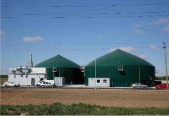 """Prie Vievio pradėjo veikti """"Modus Energy"""" bioskaidžių medžiagų paruošimo linija, į kurią investuota 4,5 mln. eurų"""