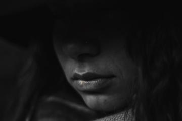 Psichoterapeutės patarimai pavasariniam liūdesiui įveikti