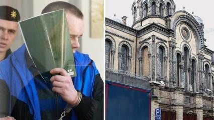 """""""TV pagalbos"""" žvaigždės žudiko išrankumas: neįtikusį Lukiškių tualetą įvertino 3,5 tūkst. eurų"""