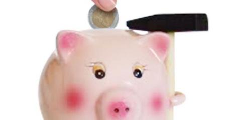 LIPFA: pirmasis ketvirtis II pensijų pakopoje žymi svarbų lūžį