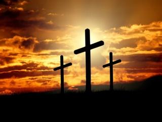 Didysis ketvirtadienis - kunigų profesinė diena: šventinami aliejai, plaunamos kojos
