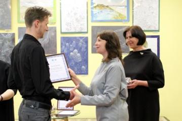 Startavo 19-oji Nacionalinė Lietuvos bibliotekų savaitė (nuotraukų galerija)