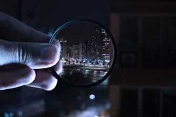 Kaunui įsitraukus į pasaulinį daiktų interneto tinklą – kokios galimybės atsiveria verslui ir miestiečiams?