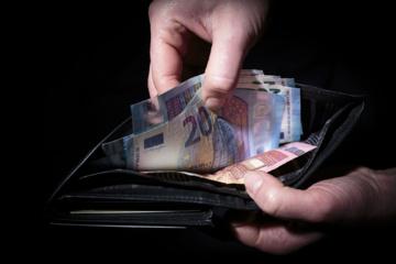 Premjeras apie siūlymą skirti 13 pensiją: reikia žiūrėti, ar tam yra šaltinių