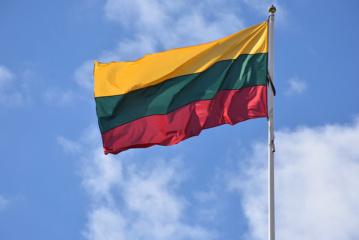 Sušaudytos Lietuvos Vyriausybės – šimtas politikų!