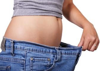 Svarbios priežastys, kodėl organizmą būtina papildyti maistinėmis skaidulomis!