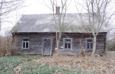 Stūglių kaime – tykios gyvenimo istorijos
