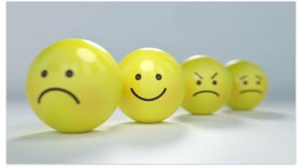 Emocijų valdymo įrankiai - į pagalbą pedagogams ir suaugusiųjų švietėjams