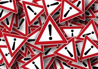 Po Joninių bus ribojamas eismas Pramonės – Tilžės gatvių sankryžoje