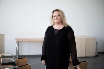 KTU profesorė S. Petronienė apie anglų kalbos egzaminą: iš vėžių išmuša naudojama dvikalbystė