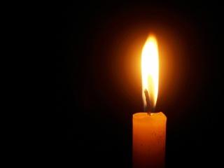 Vilniuje rastas vyro kūnas, Šiauliuose ligoninėje mirė vyras