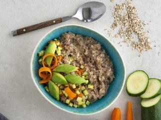 Sveiki ir nebrangūs pusryčiai: ką gaminti?