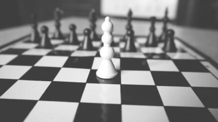 Pasaulio šaškių taurės varžybose Estijoje lietuviai iškovojo tris medalius