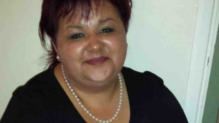 Anglijoje žiauriai žmoną nužudęs lietuvis vis dar nenubaustas
