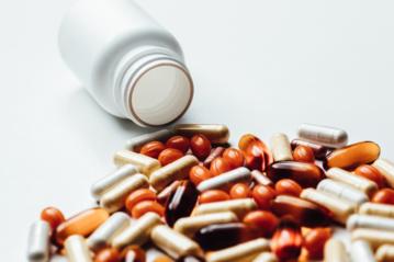 Gydytojas Jonas Kastys: vaistų demonizavimas – XXI amžius raganų medžioklė