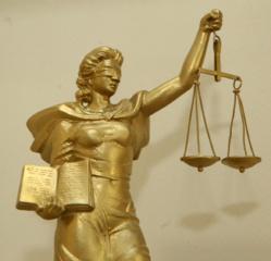 Socialinių paslaugų centro prijungimo reikalą narplios teismas