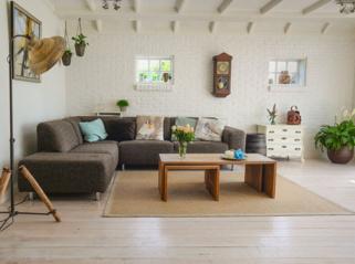 5 patarimai perkantiems baldus