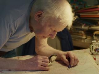 """Lietuva """"Oskarams"""" atrinko dokumentinį filmą """"Laiko tiltai"""""""