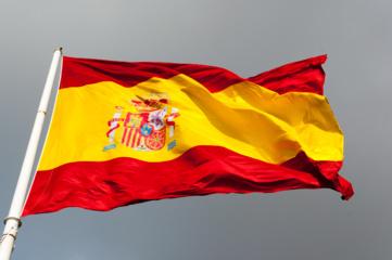 Ispanijos vyrų krepšinio rinktinė laimėjo pasaulio čempionatą