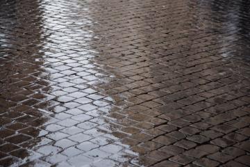 Trinkelių klojimas – kodėl verta rinktis specialistus?