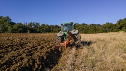 Ūkininkams neramu dėl naujų reikalavimų ir Prezidento ketinimų
