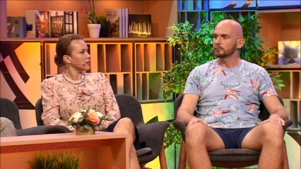 Tailande tarsi rojuje gyvenanti lietuvių šeima: euforija sumažėjo, kai supratome, kad šalia nėra draugų ir artimųjų