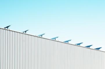 Trims įmonėms išduoti leidimai gaminti elektros energiją