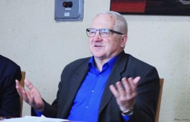 Turtingiausių šalies politikų 50-uke – ir du Jurbarko rajono tarybos nariai