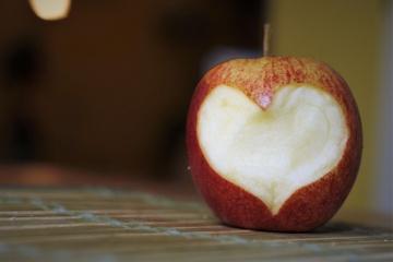 """Pasaulinė maisto dienos tema """"Mūsų ateitis – mūsų rankose. Tinkamai maitinkimės ir mažinkime badą pasaulyje"""""""